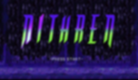 Nithren.png
