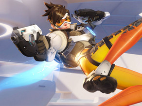 Overwatch To Switch Confirmed?