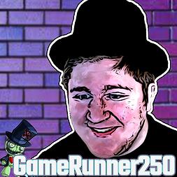 GameRunner Website 1080.png