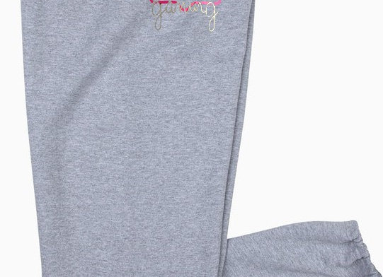 MB Gaming Sweatpants