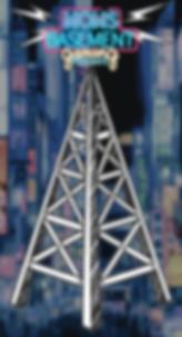MBGRadioTower.png
