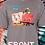 Thumbnail: CapLightning Charity Stream T-Shirt!