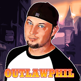 Outlaw 1080 website.png