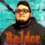 Raider1080.png