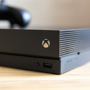 Microsoft Has Confirmed They Have Recordings From Xbox Owners' Homes