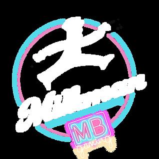 Milkman3.png