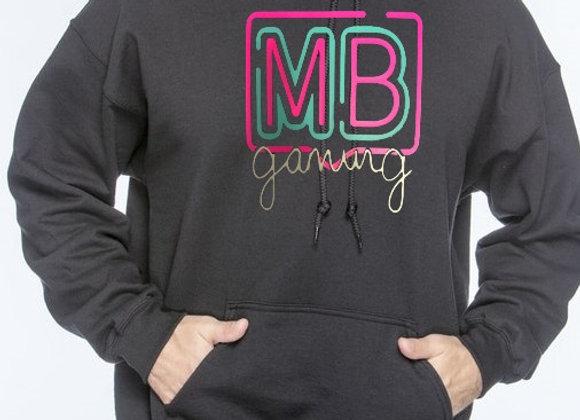 MB Gaming Sweatshirt