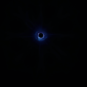Fortnite Now A Black Hole, Maybe I Can Finally Get A Win.