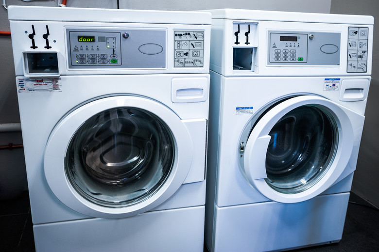 The Science of Laundry
