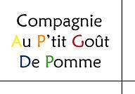 LOGO-CIE-V3.jpg