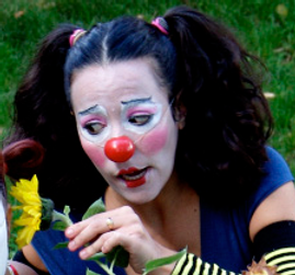 petit clown deviendra grand.png
