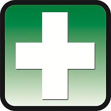 First Aid (1).jpg