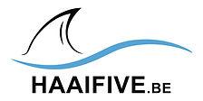 Haaifive logo.jpg