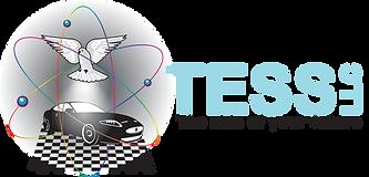TESS LOGO corporation.PNG