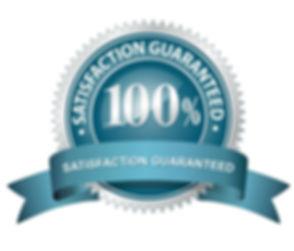 satisfaction blue_edited.jpg