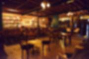 The Malecón Bar Milton Brisbane