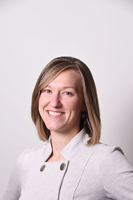 amanda lundstedt owner of active edge massage
