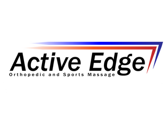So What EXACTLY is Sports Massage?