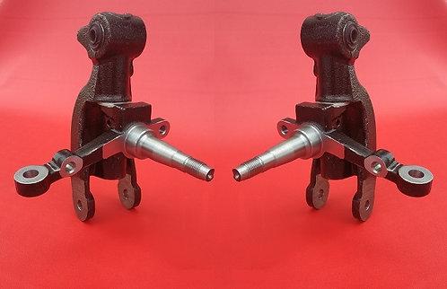Fuselli nuovi Fiat 500 F-L-R dx e sx