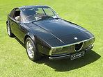 1970_Alfa_Romeo_Giulia_GT_Junior_Zagato.