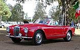 1957_Lancia_Aurelia_B24_-_red_-_fvl2_(46