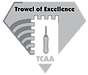 Trowel of Excellence Logo Edited Grey WEB.png