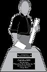 IUBAC Logo Edited WEB.png