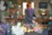 2018-08-02-fotos_ocapop-dm_atelie_floral