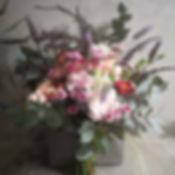 Buque-rosa-edited.jpg