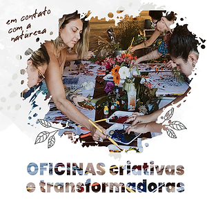 oficinas_criativas_e_transformadoras.png