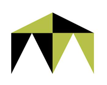 Zeltvermietung Logo.png