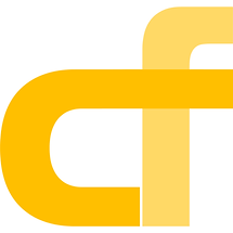 Content Fabrik.png
