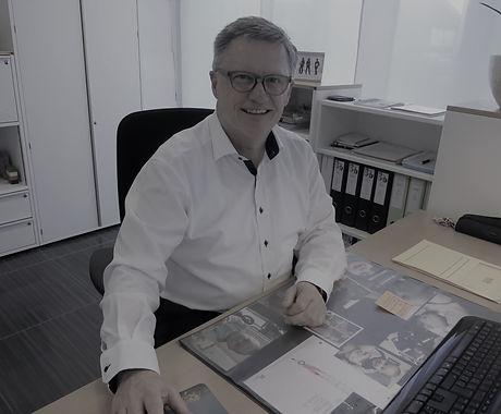 Jörg_Homepage_EPIT.JPG