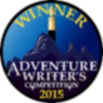 Award Winning Novel