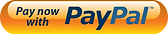 PayPal-PayNow-Button.png