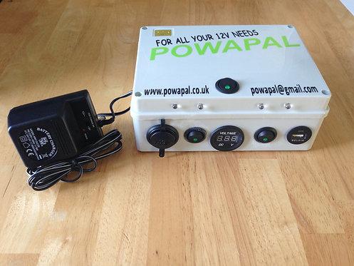 POWAPAL MK3+