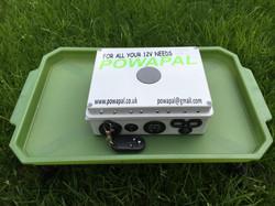 POWAPAL MK5R+