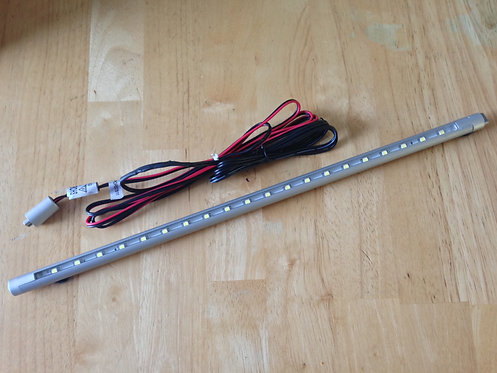 20 LED STRIP LIGHT