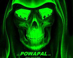 POWAPAL