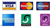credit-card-logos.jpeg.png