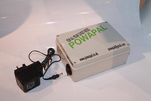 POWAPAL MK1