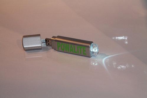 POWALITE REACHABLE LED LIGHT