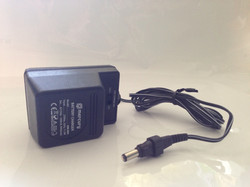 SPARE POWAPAL MAINS CHARGER