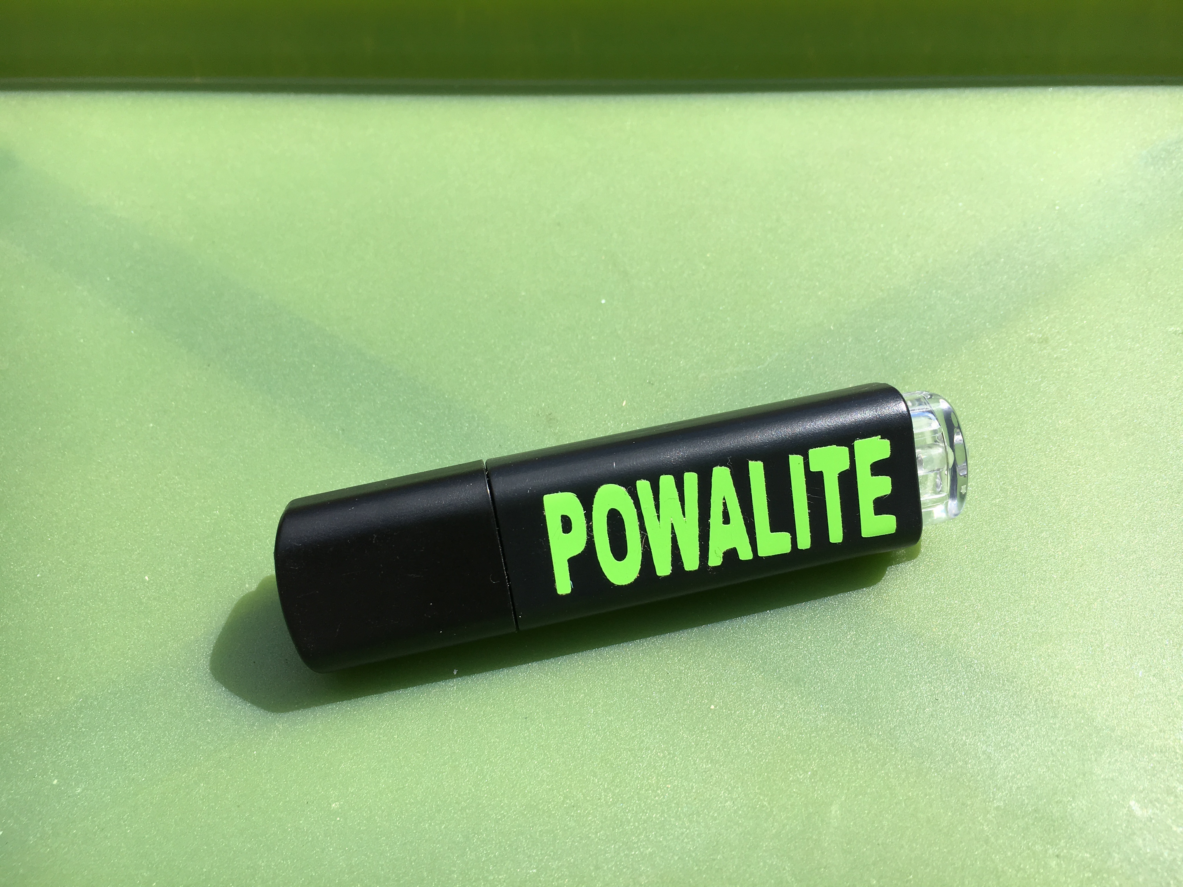 POWALITE USB CHARGEABLE
