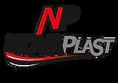 Logo novaplast logotipo.png