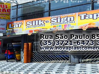Site Novaplast