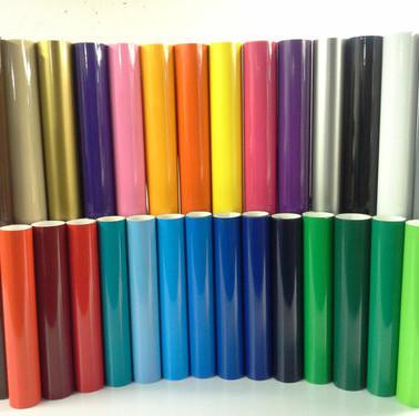 color-vinyl-self-adhesive-sheet-500x500.