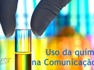 Química para Comunicação Visual