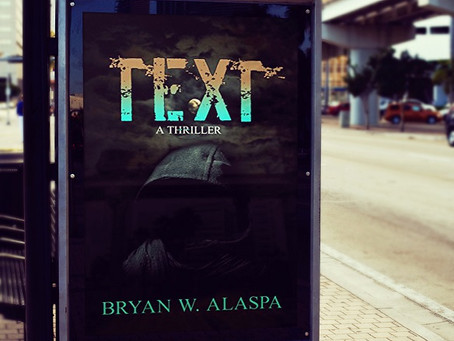 Do You Dare Answer the Phone? TEXT - a Thriller