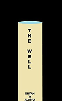 Read an excerpt: The Well